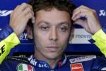 MOTOGP 2015 : Alami Kecewa Berat, Rossi Harusnya Tinggalkan Motogp