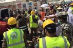 HAJI 2015 : Pulang dari Mekah, Begini Kritik Pimpinan DPR Soal Haji