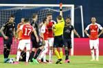LIGA CHAMPIONS : Dinamo Zagreb Tantang Bayern Penuh Percaya Diri