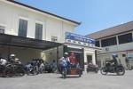 PELAYANAN SIM KLATEN : Belasan Ribu Penyandang Disabilitas Belum Kantongi SIM D