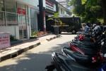PENATAAN PARKIR SOLO : Besok, 2 Jalan Utama Solo Ini Bebas Parkir di Jalur Lambat