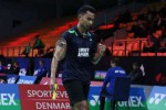 KUALIFIKASI PIALA THOMAS 2016: Indonesia Babat Maladewa 5-0
