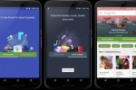 APLIKASI ANDROID : Ini Cara Atasi Masalah Google Play Store