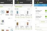 APLIKASI TERBARU : Go-Jek Luncurkan Go-Mart untuk Belanja Online