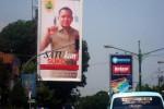 PILKADA SRAGEN 2015 : Panwaslu Semprit Ketua DPRD