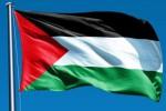 Bendera Palestina (genheration.com)