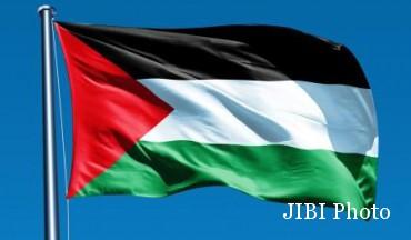 Seruan Pembebasan Palestina Bergaung saat Leicester Juarai Piala FA