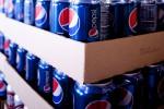 Mulai 10 Oktober Pepsi Tak Dijual di Indonesia