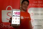 BELANJA ONLINE : Wow, Shopee Tawarkan Iphone 6 Mulai Rp5.000