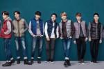 K-POP : Berapa Dana yang Dibutuhkan Satu Grup Idola untuk Debut?