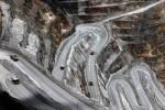 Kandungan Emas Blok Wabu Tembus Rp300 Triliun, Grasberg Freeport Kalah