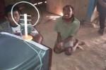 PAGUYUBAN MADIUN (PAGUMA) : Berkat Paguma, Gendut di Gemarang Akhirnya Nonton TV