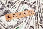 PENERIMAAN NEGARA : Gaji Rp4,5 Juta Bebas Pajak, Pemerintah Kehilangan Pendapatan Rp18 Triliun