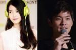 K-POP : Protes Hubungan IU dan Chang Ki Ha, Model Ini Kena Disemprot Uaena