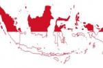 Minat Negara Lain Belajar Bahasa Indonesia Tinggi