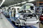 MOBIL HONDA : Honda Kembangkan Transmisi Matik 10 Percepatan, Ini Detailnya