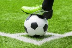 UNY Cup 2015, Klasemen Dikuasai Tuan Rumah