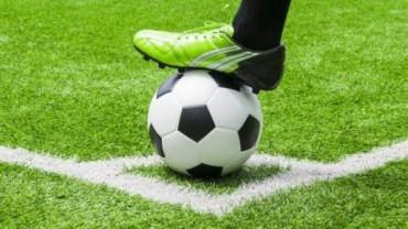 Ilustrasi sepak bola. (JIBI/Harian Jogja/Dok.)