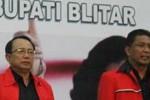 PILKADA 2015 : Calon Tunggal Rijanto-Marhaenis Tetap Kampanye...