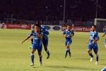 LIGA 1 : Legenda: Persib Bandung Tak Punya Penyerang Berkualitas!