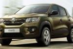 Dibanderol Mulai Rp70 Jutaan, Renault Kwid Pesaing Kuat LCGC di Indonesia