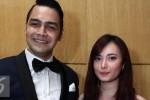 KABAR ARTIS : Pernikahan Asmirandah dan Jonas Rivanno Sudah Direstui Orang Tua
