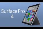 TABLET TERBARU : Surface Pro 4 Bisa Dipesan Harganya Rp12 Juta