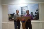 SEPAK BOLA INDONESIA : Kemenpora Bakal Rombak Susunan Tim Transisi