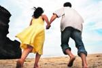 TIPS CINTA : Satu Kalimat Ini Bisa Selamatkan Pernikahan dari Perceraian