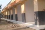 PENATAAN KAWASAN MADIUN : Warkop Depan Stasiun Madiun Direnovasi, Warga Khawatir Biaya Sewa Mencekik