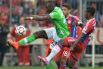 DFB POKAL : Lupakan Sejenak Pesta dan Rekor, Bayern Siap Hadapi Wolfsburg