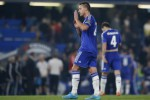 HASIL LIGA PREMIER INGGRIS : Southampton Taklukkan Chelse 3-1 di Stamford Bridge