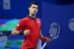 AUSTRALIA TERBUKA 2016 : Tumbangkan Murray, Djokovic Juara