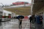FORMULA ONE GP AS 2015 : Diganggu Hujan, Kualifikasi akan Digelar Pagi Hari Jelang Balapan