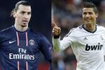LIGA CHAMPIONS : 2 Nama Besar Gagal Beri Dampak Besar Laga PSG vs Madrid