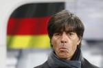 Prancis Vs Jerman: Low Tegaskan Tim Panser Tak Gentar