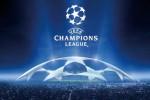 JADWAL SIARAN LANGSUNG SEPAK BOLA : Berikut Siaran Langsung Liga Champions Rabu-Kamis (25-26/11/2015)