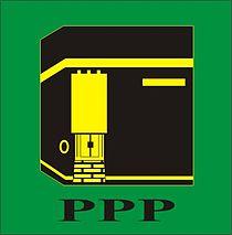 Logo Partai Persatuan Pembangunan (PPP). (Solopos-Dok)