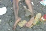 PENEMUAN MAYAT MADIUN : Mayat di Hutan Saradan Mahasiswi Stikes, Tersangka Pembunuhnya Ditangkap