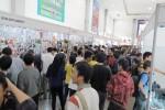 PAMERAN KOMPUTER : Banyak Promo Menarik Di Pameran Apkom Ces 2015