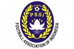 KLB PSSI : Anggota Exco PSSI Ini Klaim Suara Asprov Masih Solid