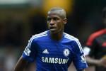 KONTRAK PEMAIN : Ramires Perpanjang Kontrak dengan Chelsea