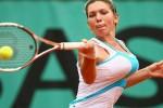 WTA FINALS 2015 : Tanpa Serena, Siapa yang Bakal Bersinar di Singapura