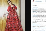FENOMENA HATERS : Maia Upload Foto, Mulan Jameela yang Di-Bully