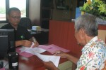 PILKADA WONOGIRI : Kesulitan Akses Informasi, KPU Jateng dan KPU Wonogiri Digugat