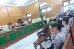PILKADA SRAGEN : Camat Sambirejo Ajukan Banding