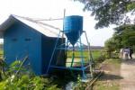 SUMUR DALAM SRAGEN : Dibebani Rp40.000/Jam Gunakan Sumur Dalam, Petani Jenggrik Keberatan