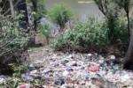 PENEMUAN MAYAT MADIUN : Sering Ditemukan Mayat, Pemancing Sebut Nambangan Kidul Penuh Gangguan