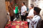 KEMISKINAN JATENG : RTLH di Jateng Masih 2 Juta Unit, Ini Kata Ganjar