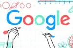 Menkeu Upayakan Google Bayar Pajak Sesuai Peraturan